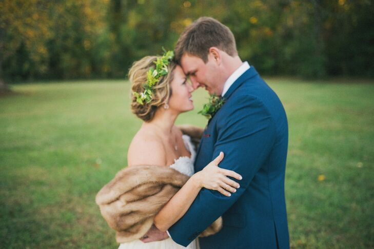 Lumineers First Dance Song