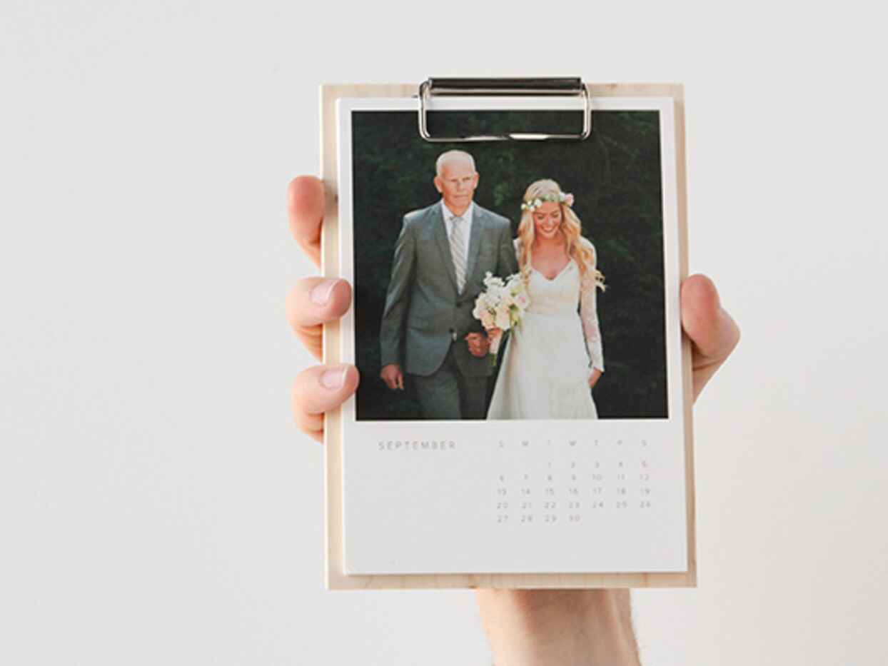 Traditional 4th Wedding Anniversary Gift: 4th Anniversary: Traditional Gift Ideas And More