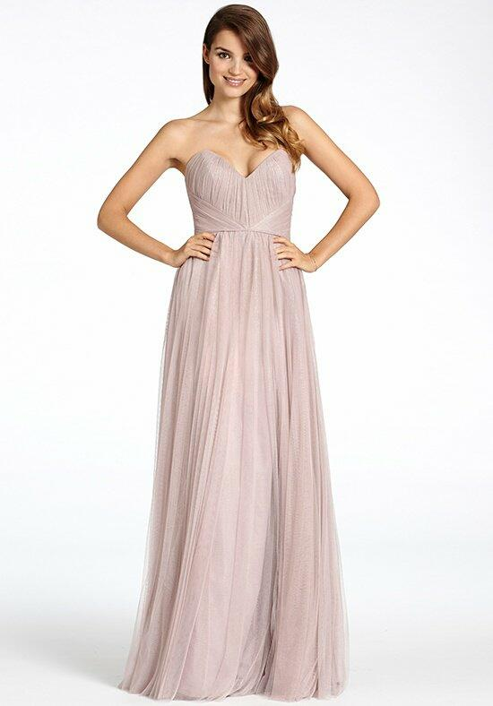 Jim Hjelm Occasions 5511 Bridesmaid Dress photo