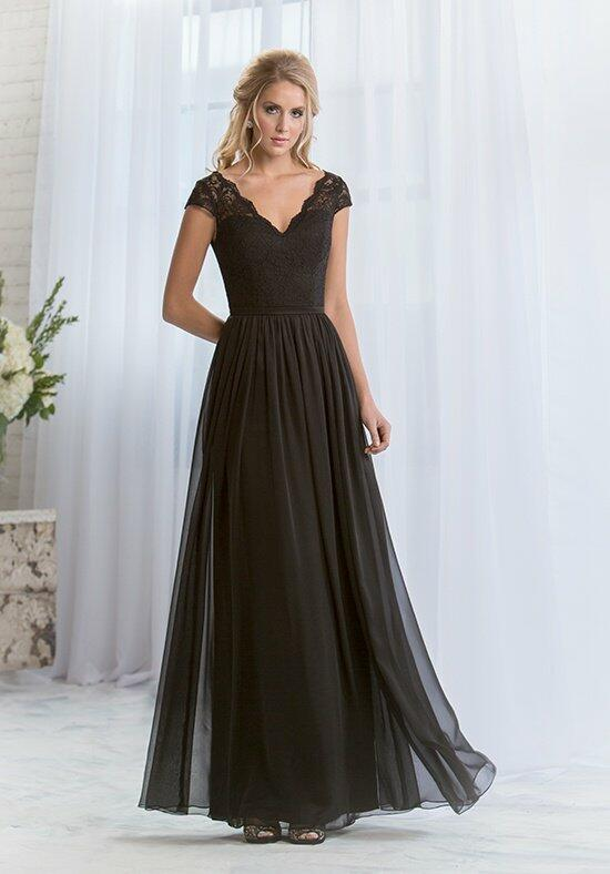 Belsoie L164068 Bridesmaid Dress photo