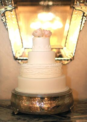 vegan wedding cakes orlando fl wedding cakes desserts in orlando fl the knot 21568
