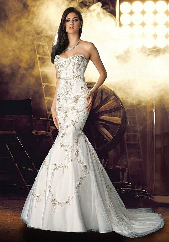 Impression Bridal 10227 Wedding Dress photo