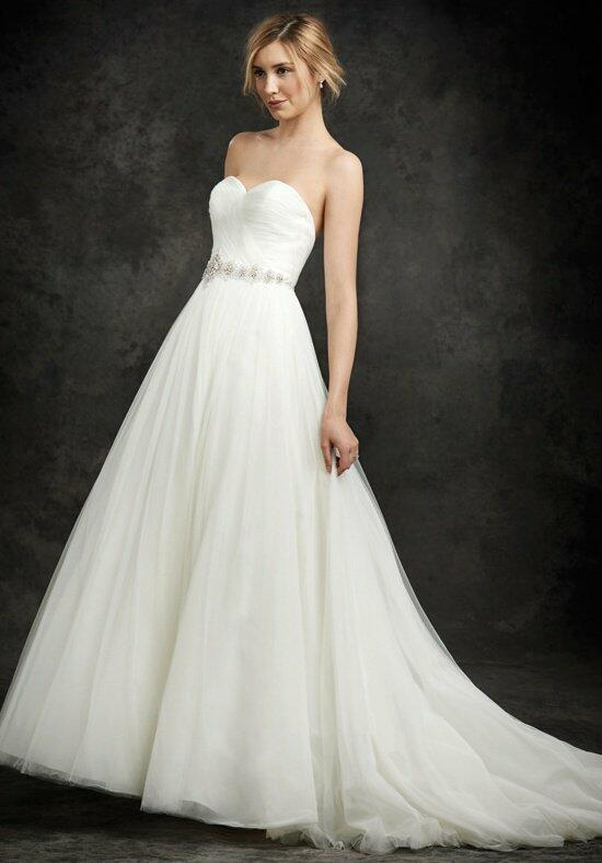 Ella Rosa BE232 Wedding Dress photo