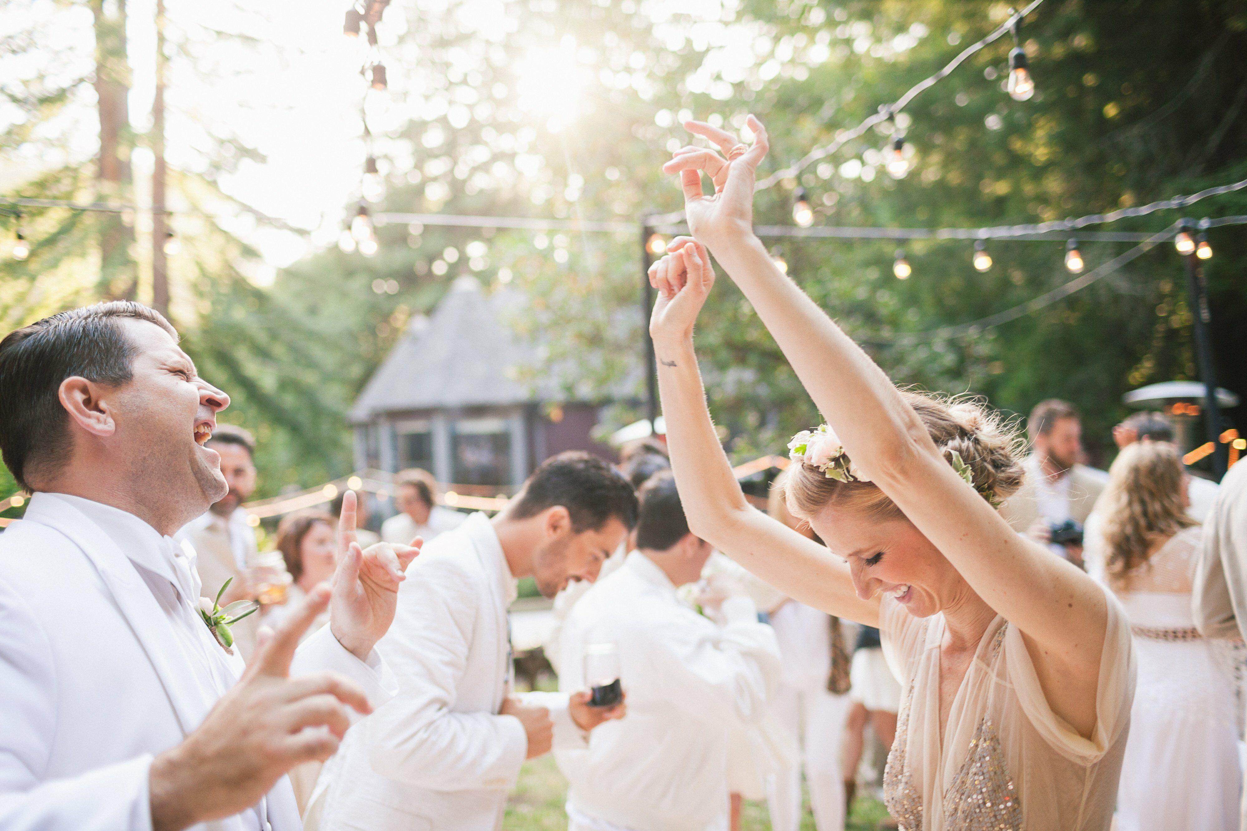 Картинки музыка на свадьбе