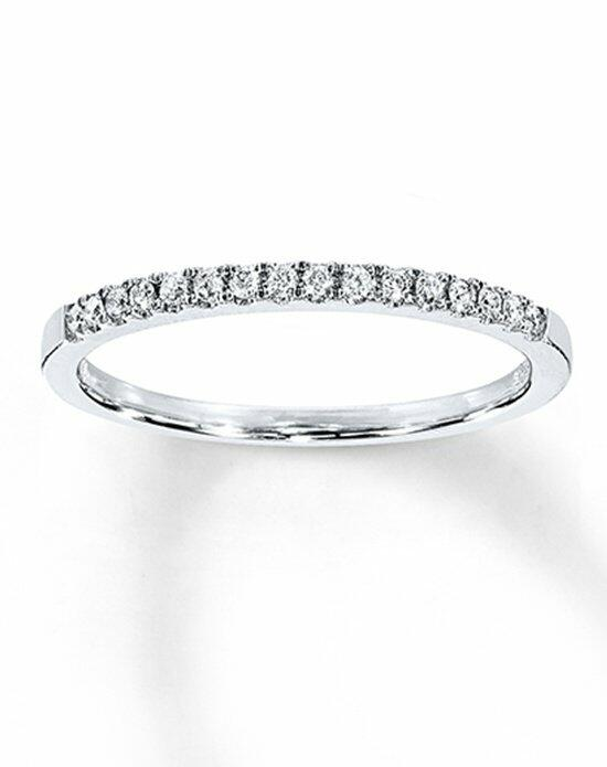 Kay Jewelers 940284526 Wedding Ring photo