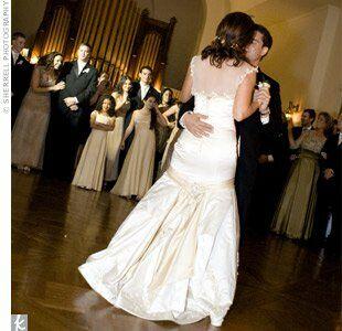 kellie amp lorenzo a traditional wedding in oakdale ny
