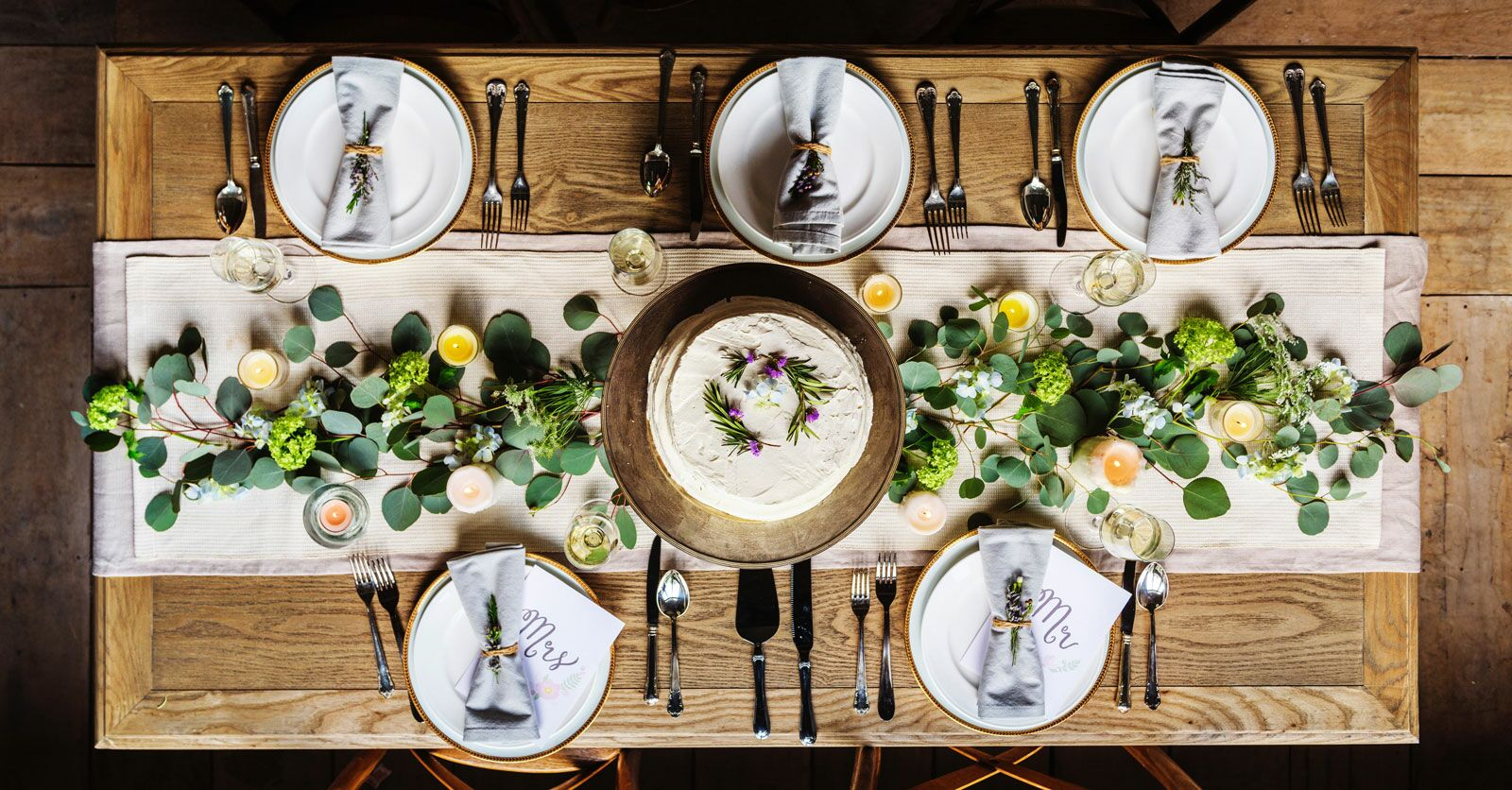 Average Monetary Gift For A Wedding: The Average Cost Of A Rehearsal Dinner In 2018