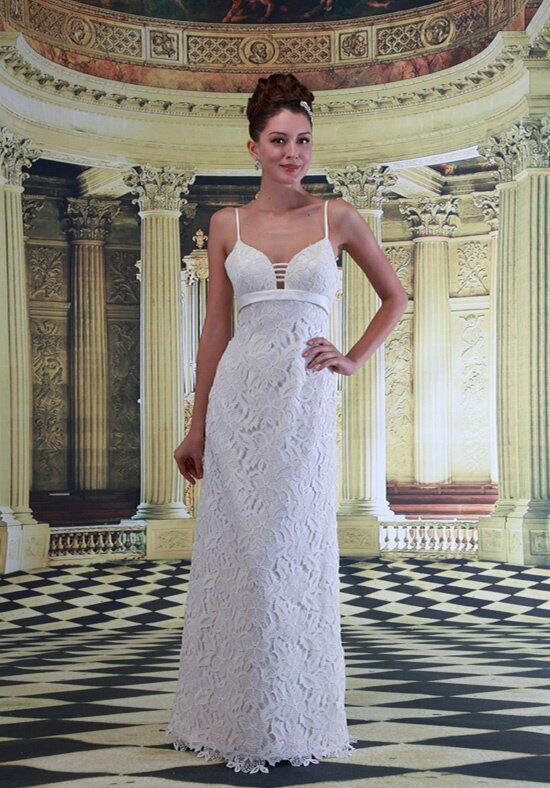 Venus Informal VN6839 Wedding Dress photo