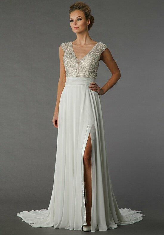 Kleinfeld Wedding Dresses