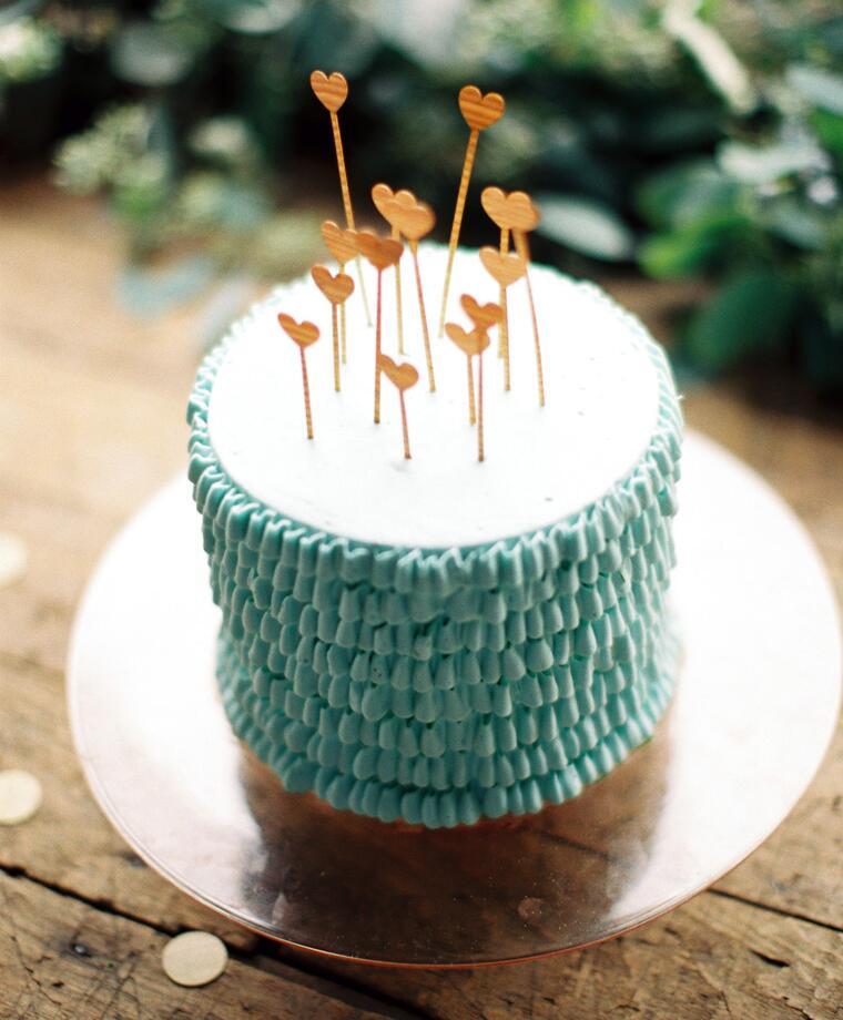 Bridal Shower Cake Pops Recipe How To Make