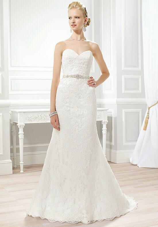 Moonlight Collection J6349 Wedding Dress photo