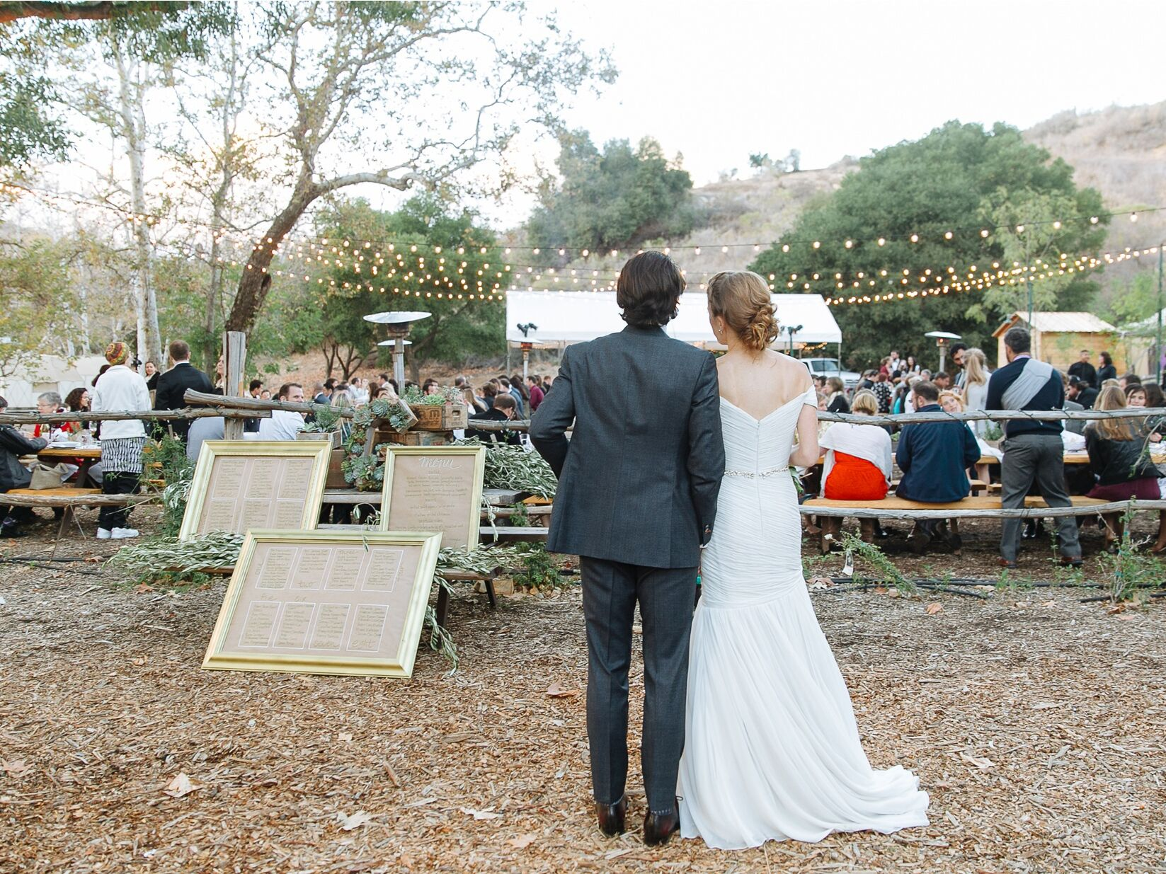 Wedding Gift List Etiquette: Wedding Gift Etiquette: Is 'Cover Your Plate' Still A Rule?