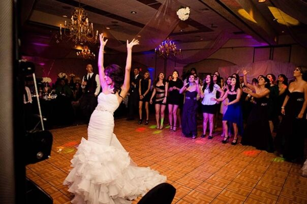 Wedding Reception Venues In Las Cruces Nm The Knot