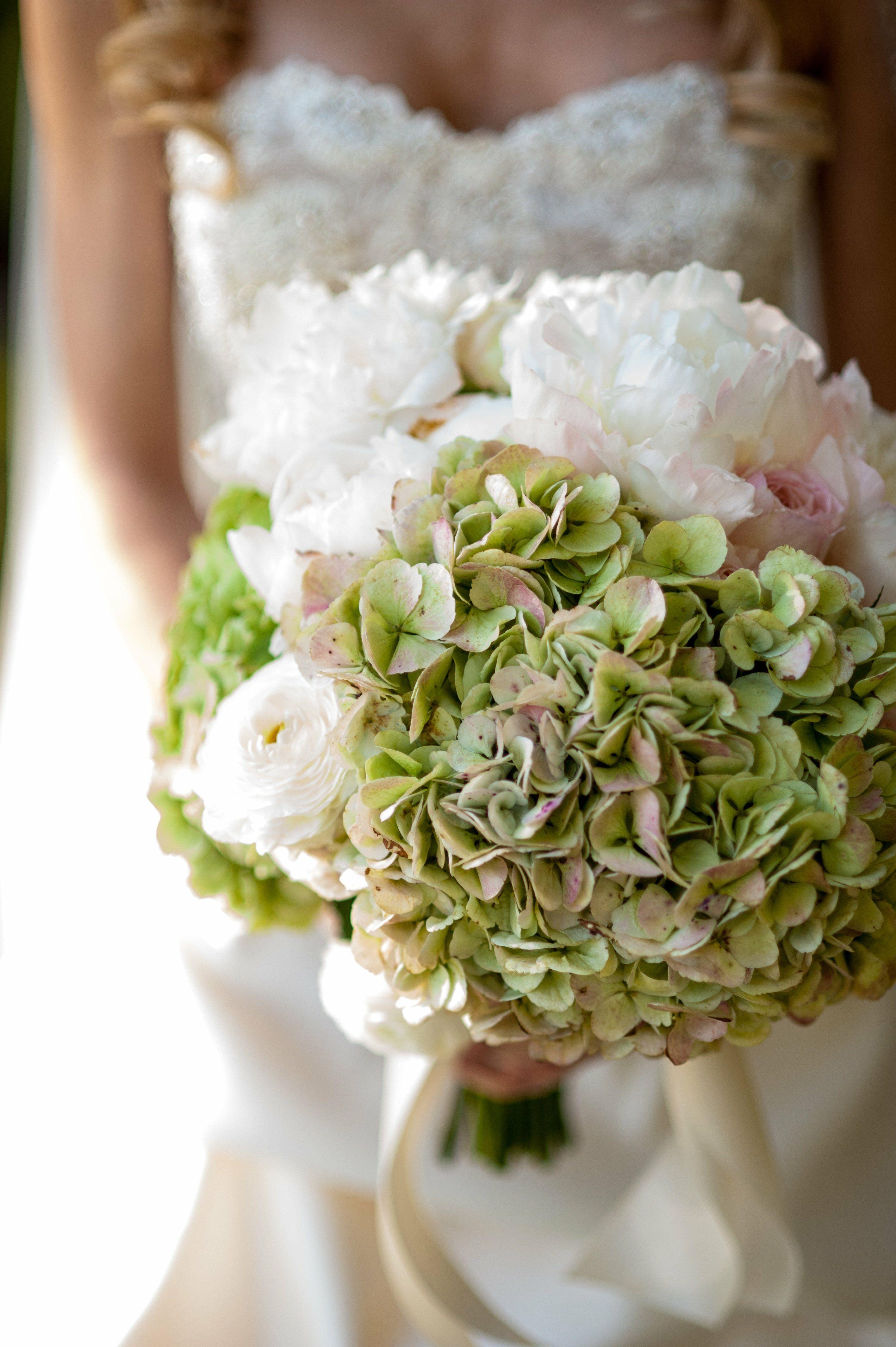 Для, гортензия букет невесты отзывы