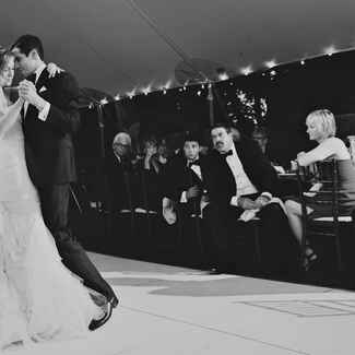 50 classic first dance songs for Classic dance tracks