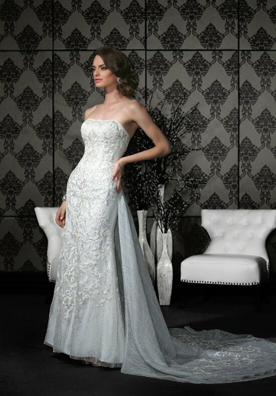 Impression Bridal 10302 Wedding Dress photo