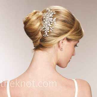 hair style tutorial new wedding hairstyle ideas 7565 | 5d31eab8 3293 43de a1cf 867834f7565b~rs 325