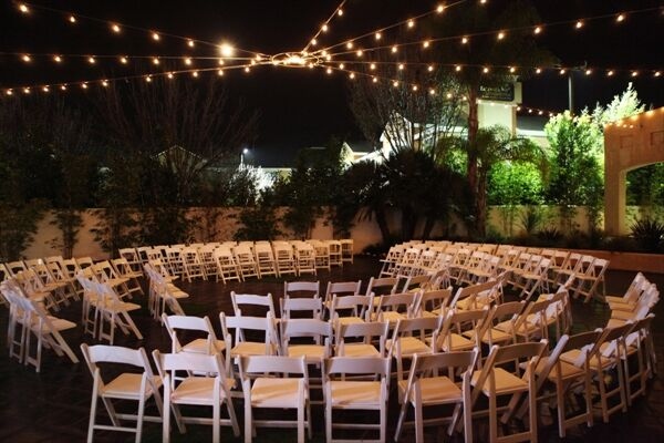 Lovely Indoor Outdoor Wedding Venues Near Me With This Is: The Grand Long Beach