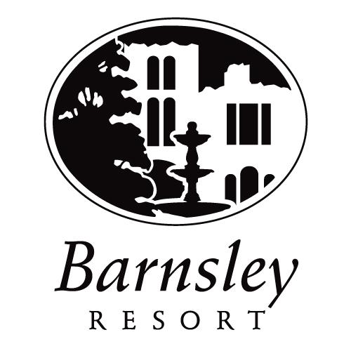 Barnsley Resort Adairsville Ga