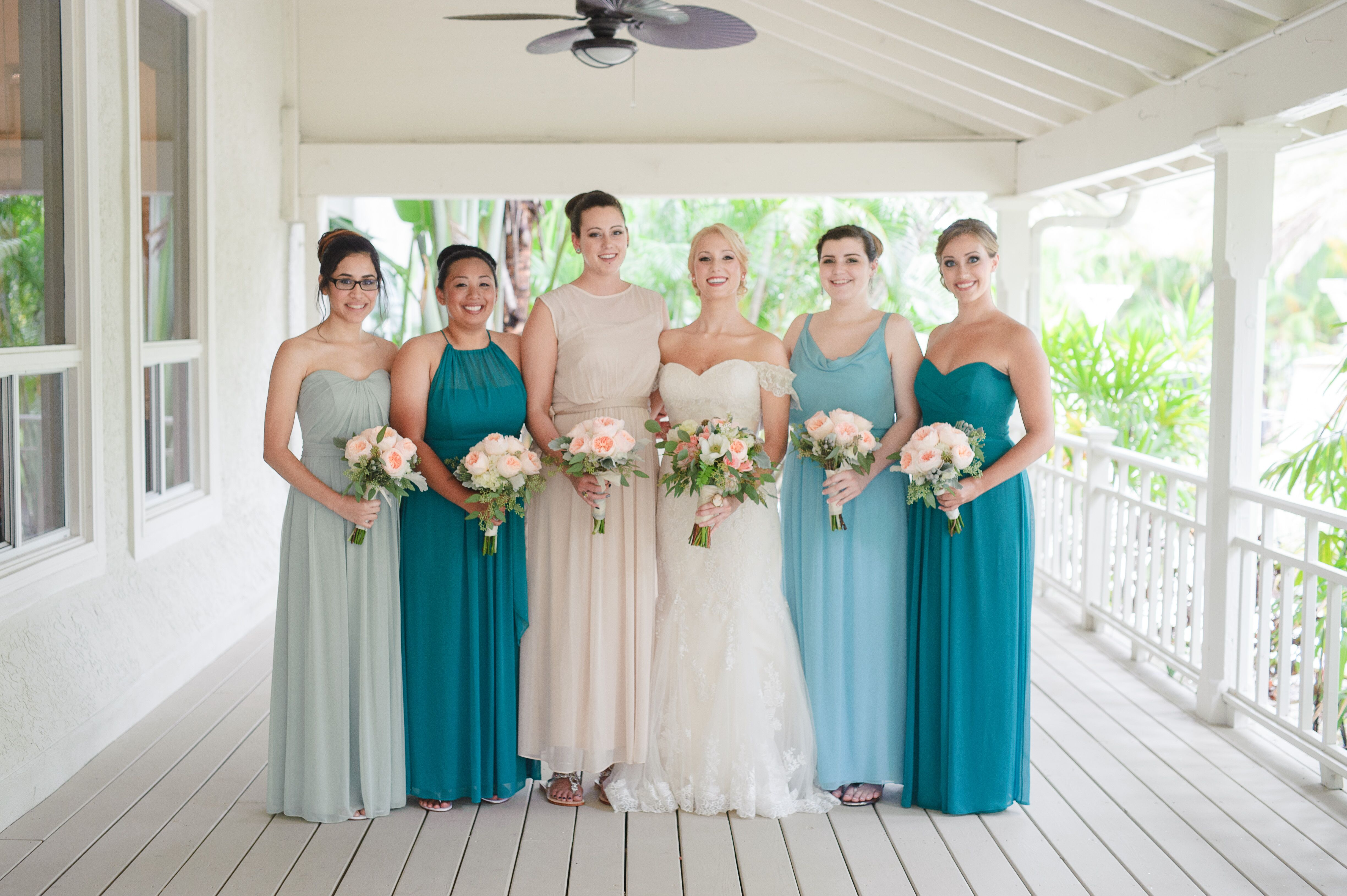 Oasis Bridesmaid Dresses  Cocktail Dresses 2016