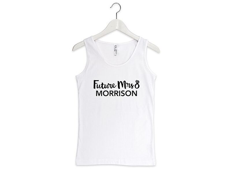 f905eea876601a 30 Bachelorette Party Gifts Any Bride-to-Be Will Love
