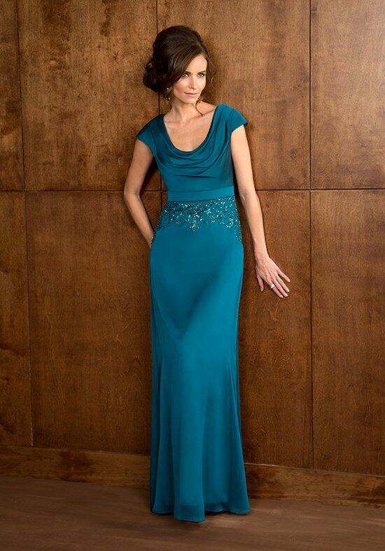 Jade J165064 Mother Of The Bride Dress photo