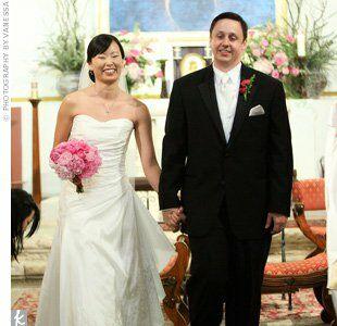 Together dating service san antonio-in-The Karak