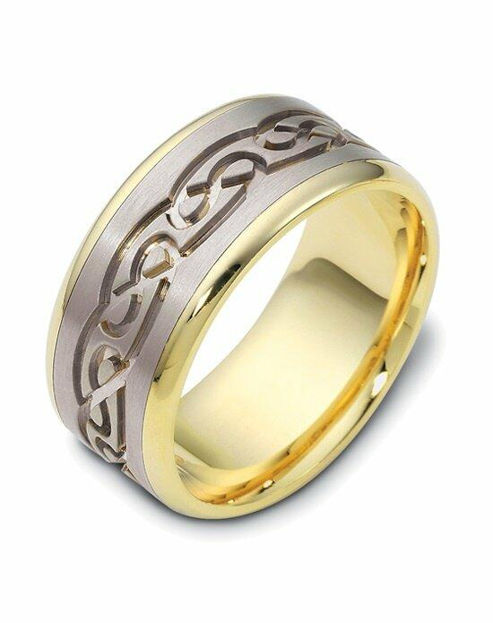 Dora Rings 1863000 Wedding Ring photo