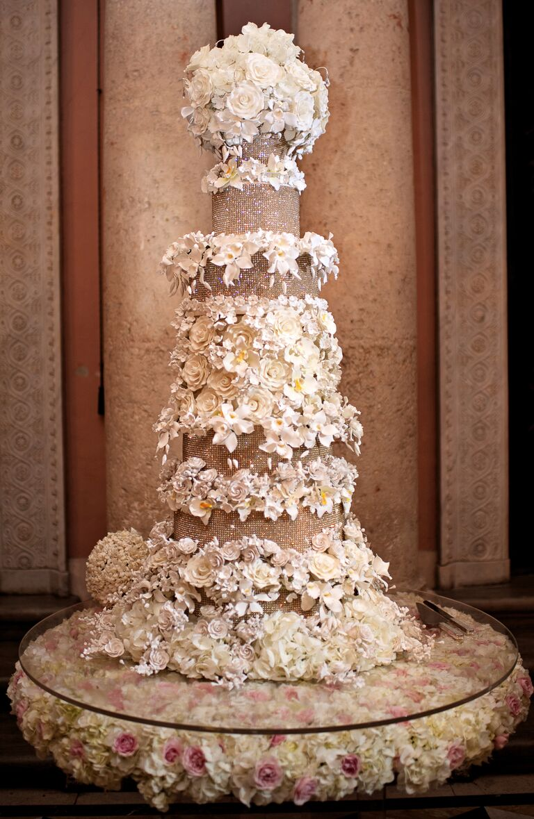 specialty wedding cakes 10 wedding cake ideas 20307