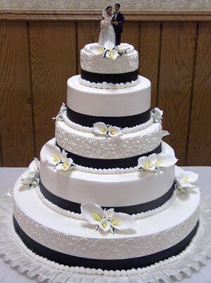 Cake Bakeries Near Media Pa