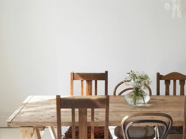 buying qa dining room furniture - Buying A Dining Room Table