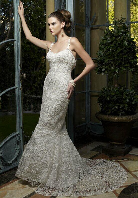 CB Couture B012 Wedding Dress photo