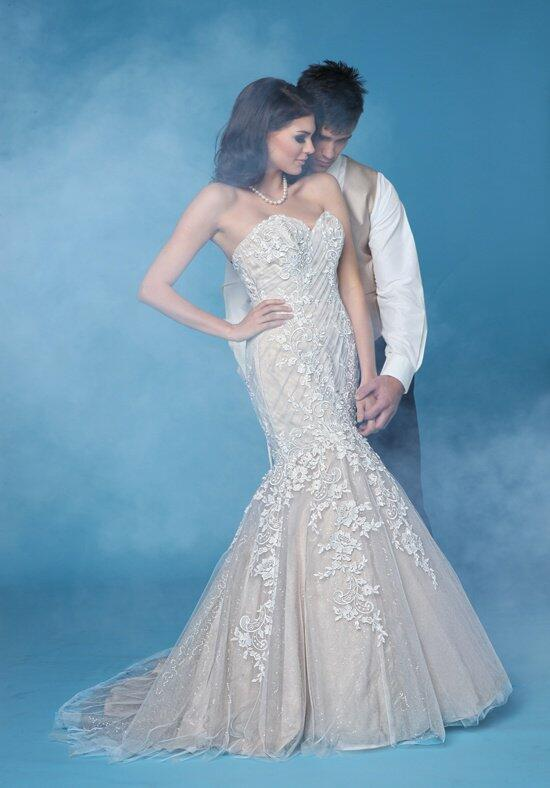Impression Bridal 10269 Wedding Dress photo