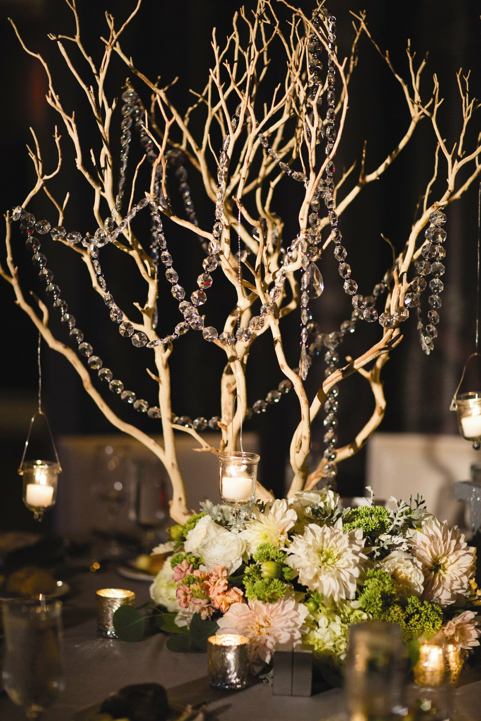 branch trees for wedding decorations white tree branch decor 2054
