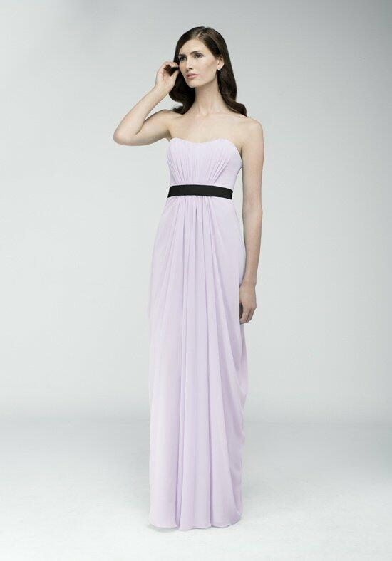 Watters Maids TURIN-6543 Bridesmaid Dress photo