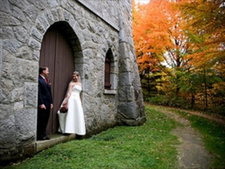 Wedding Planners in South Portland
