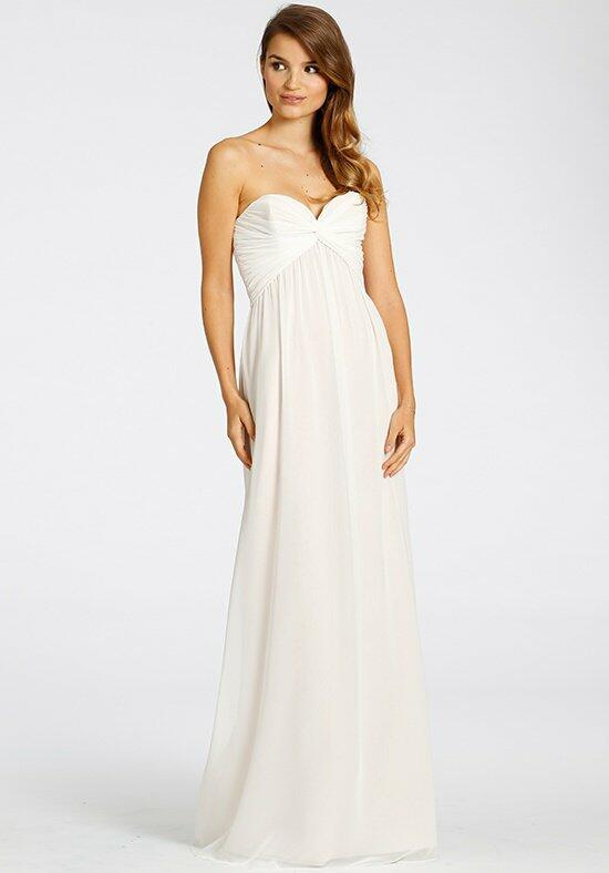 Jim Hjelm Occasions 5516 Bridesmaid Dress photo