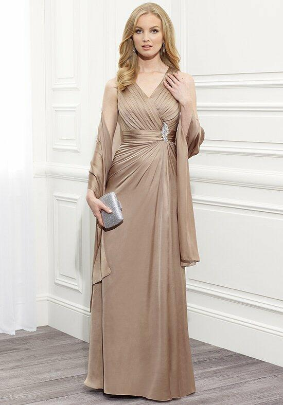 Val Stefani C2 MB7354 Mother Of The Bride Dress photo