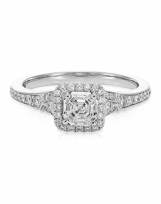 Helzberg Diamonds 2138830 Engagement Ring photo