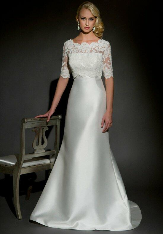 Eugenia 3750 Wedding Dress photo