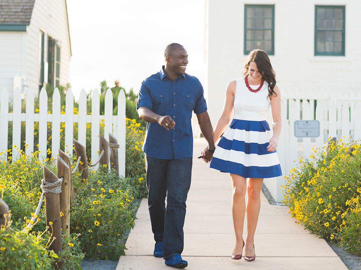 Engagement Party Planning Basics