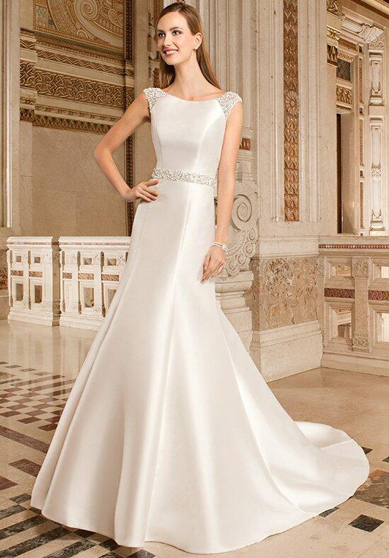 Demetrios 3210 Wedding Dress photo