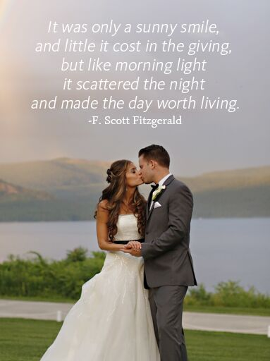 Famous Wedding Quotes Best 10 Love Quotes From Famous Authors To Steal For Your Vows  The Knot