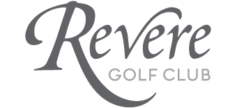Image Result For Custom Golf