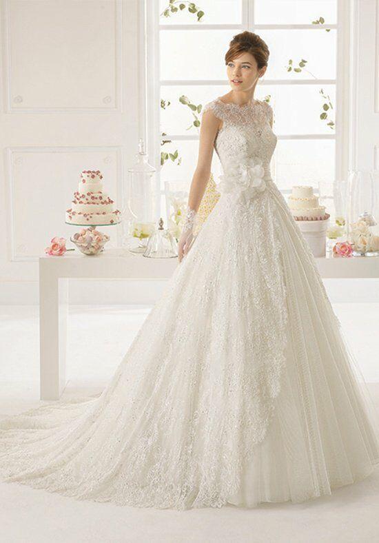 Registered Members European Brides 64