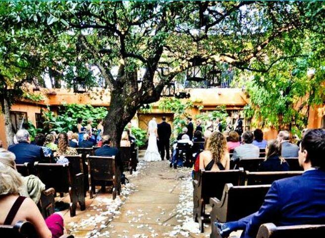 Fredericksburg tx vineyard wedding
