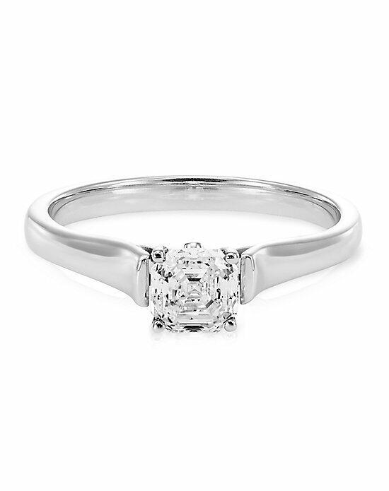 Helzberg Diamonds 2138858 Engagement Ring photo