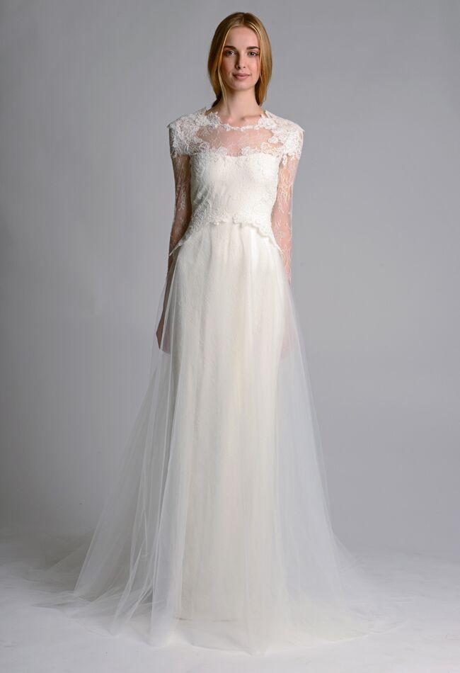 Marchesa fall 2014 wedding dresses marchesa fall 2014 wedding dreses junglespirit Gallery
