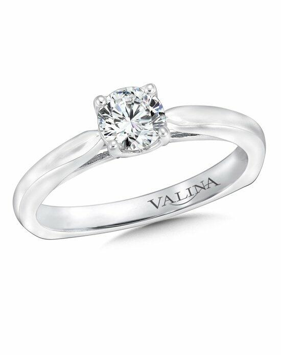 Valina RQ9629W Engagement Ring photo