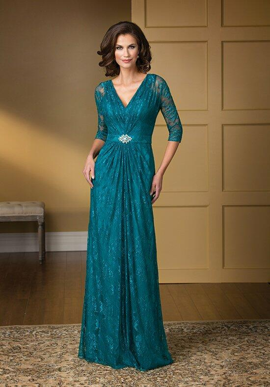 Jade Couture K178014 Mother Of The Bride Dress photo